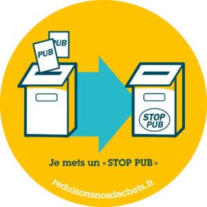 StopPub