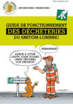 Guide-déchèteries-SMITOM-LOMBRIC-1-Light