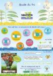 SMICTOM_Guide-du-tri-pdf-721x1024