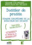 DossierPresseSERD2019_Partie1