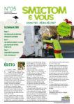 SMICTOMetVousNo05_Page_1