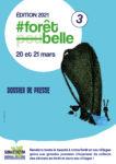 Dossier_de_presse_ForetBelle3