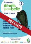 MINIAffiche_report_Foret_Belle
